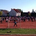 Sportnap_04