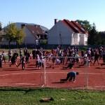 Sportnap_05
