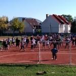 Sportnap_06