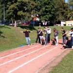 Sportnap_11